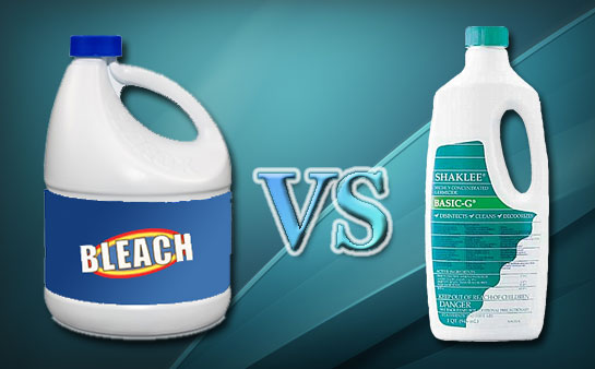 Shaklee-vs-Bleach